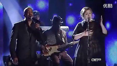 【Edwin】凹凸帝Hold不住啊!!灵魂女声Adele完美翻唱Need You Now!好听到屎!