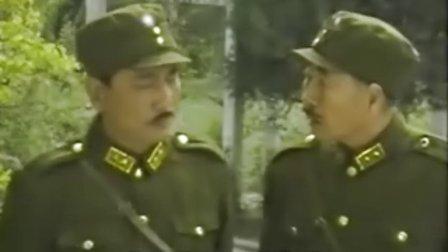 9集电视连续剧:大会战之《晋中大捷》04