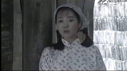 暗战双凤楼-04