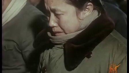 《十里长街送总理》DVD-原盘】(中央新闻纪录电影制片厂) 03