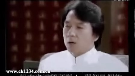 ck1234.com.cn