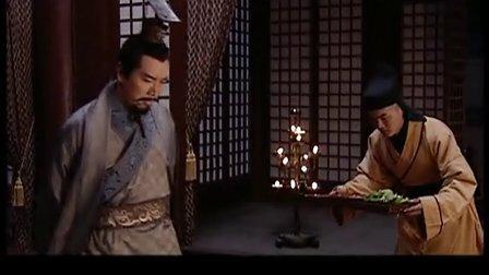 汉武大帝02
