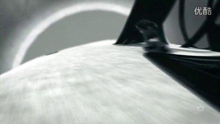 大气耐克制作工艺创意演绎Nike Tech Fleece from Royale