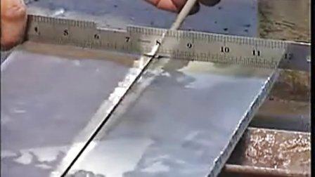 电焊视频电焊技术 电焊工招聘 电焊招聘信息