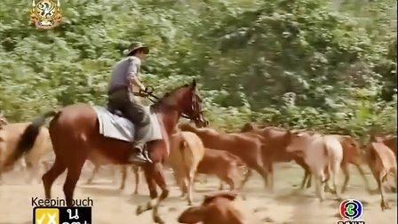 ATM中文网逆阳之境第04集泰语中字
