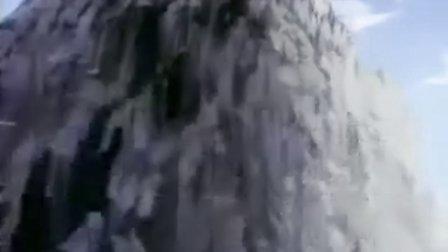 魔剑美神  秀逗魔法师 第三季 09