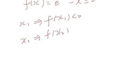 ilovematlab,matlab_numerical_1