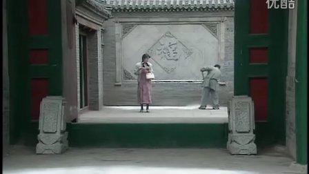(1999年)电视剧(人间四月天)又名(徐志摩的爱情故事)第十一集(韩磊 周迅 刘若英 伊能静)