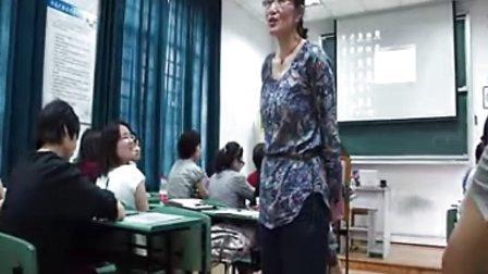 华师大对外汉语教师培训——高级班学员俗语、歇后语学习
