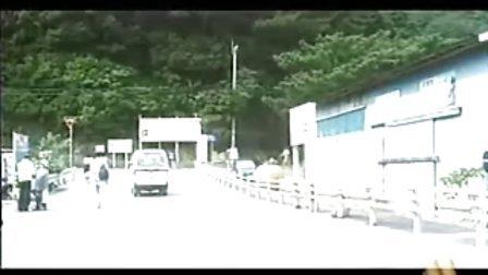 寅次郎的故事 第48集 寅次郎终结篇