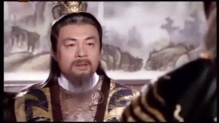 08版包青天之黄金梦13