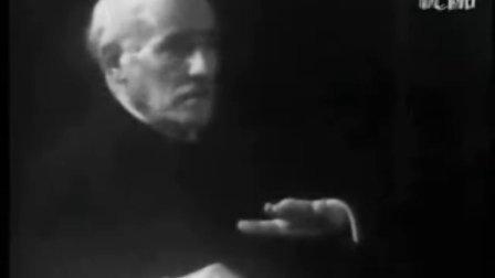 托斯卡尼尼 罗西尼:威廉·退尔 序曲