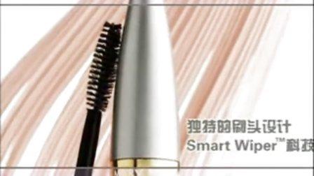 玫彩新彩妆品(睫毛膏和晶润唇彩)介绍