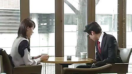2007韩剧《幸福的女人》19