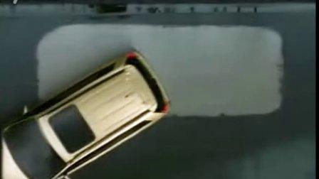 多彩7人座福特IXION MAV廣告