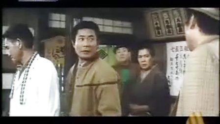 寅次郎的故事 第18集 寅次郎纯情诗集