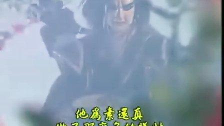 霹雳英雄榜之风起云涌I11