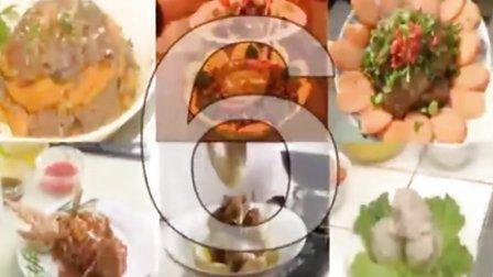 !学厨师就去安徽新东方——中国最好的烹饪学校!!