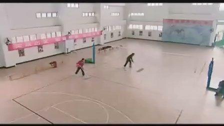 排球女将 20