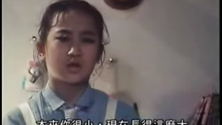 外国惊险电影【大蛇王】A.