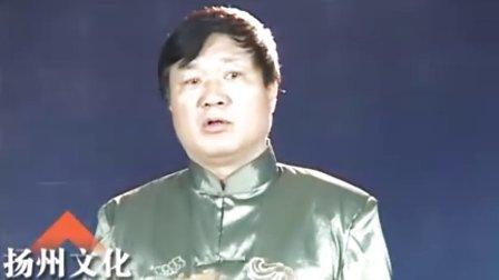 马可波罗到过中国吗?(上)