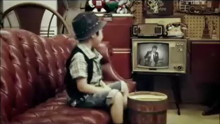 FTIsland《奢望(希望I hope)》MV 中文字幕