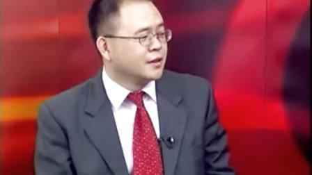 中国第一份证券股市专业研究报告 投资A视点3B