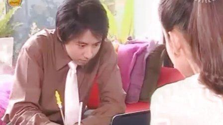 【KonRakGamePayabaht 爱对恨错】【kritCN字幕组】【泰语中字清晰版】第八集