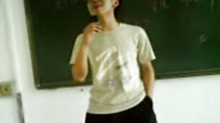 陶喆--黑色柳丁--翻唱