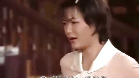 呆佬贺寿25(大结局)