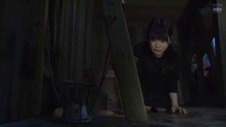 *eCneT*™《小公主》(セイラ) 第07回 主演:志田未來,林遣都,岡本杏理 豬豬字幕