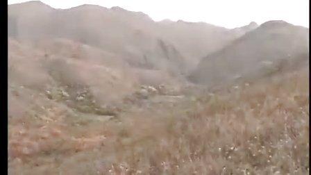 美丽的科尔沁大草原--科右中旗(上)