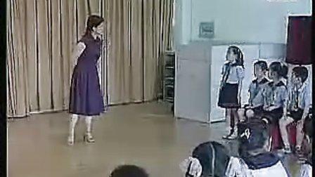 二年级音乐 野蜂飞舞(小学音乐二年级优质课视频专辑)