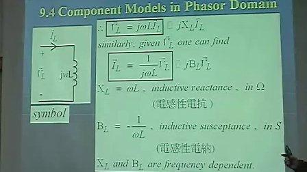 9-3_9-4a_電路學 Electric Circuits
