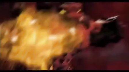 爆丸小子电影版 超能少年之列维塔任务    庆优酷三周年6T视频大集合