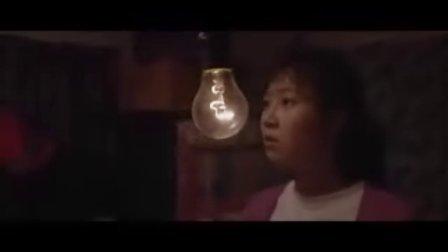 【喜欢这样生活】韩国电影(上)