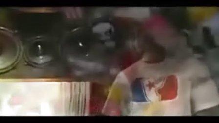 [宁博]纪念MJ众多大牌歌手联合献声Better On The Other Side官方正式版MV