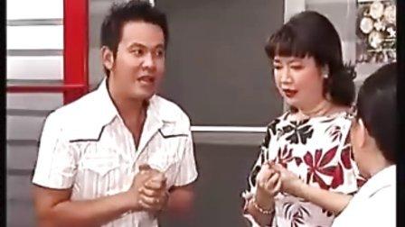 【pentor】泰语无字幕 碟01 09