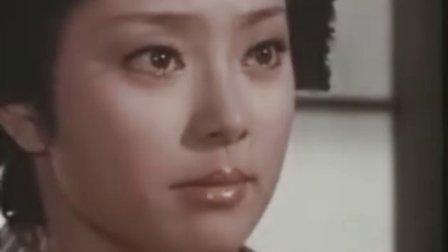 经典怀旧日剧《姿三四郎》14