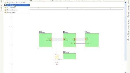 altium designer11.PCB设计进阶a
