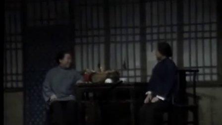 吕剧《李二嫂改嫁》下集(珍藏版)