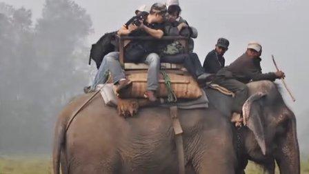 尼泊尔旅游尼泊尔旅游攻略尼泊尔旅游签证尼泊尔旅游要多少钱
