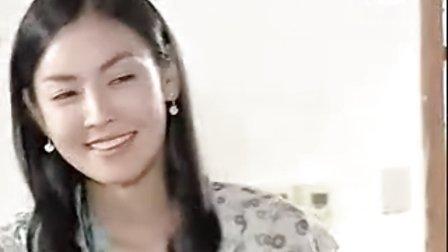 中韩合拍《就像美丽蝴蝶飞》22