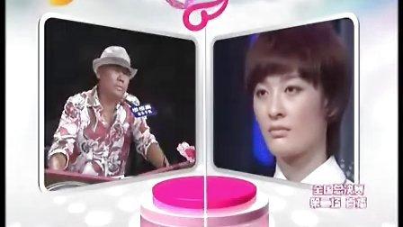 [ons娱乐网]2009快乐女生总决赛第二场-01
