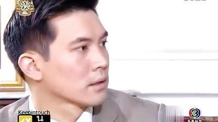 [KCFC][泰剧][甜蜜的谎言][清晰中字][EP10]