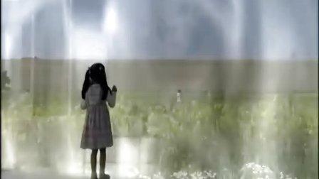 [CCAV神作降临][假面骑士Decade][剧场版][超人联盟勇破大撒旦帮][DVDrip]
