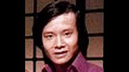 宋豪輝 - 唱出新希望 1977