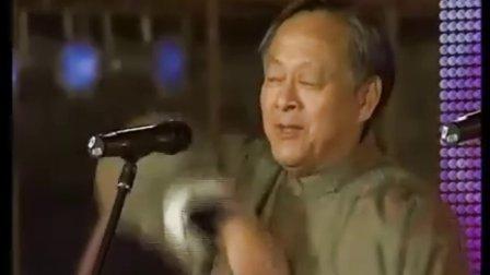 中国矿业大学百年校庆晚会
