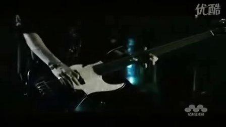 アリス九號 ——華