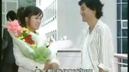 [小妇人](大小姐们) 35[国语韩剧]